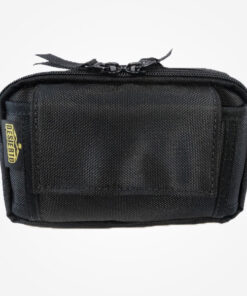 Organizador táctico horizontal pequeño, bolsa para celular